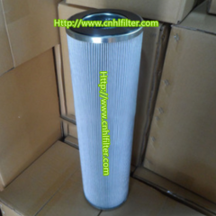 Instead Parker Hydraulic Filter 933117Q
