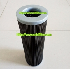 Instead Hydraulic Oil Filter Mp-Filtri HP0502A06ANP01