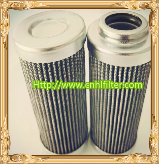 oil filter cross reference ,replacement Allison hydraulic