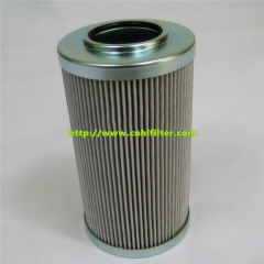 Truck engine Oil filter LF17500 3696820 3693026 3694660 for diesel engine FOTON ISF2.8