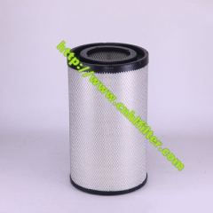 Fuel filter hot sell 3820664 4385386 316-9954 382-0664 438-5386 3169954 1257972H1 3309437 3313304 42029341 62167491 FS53016