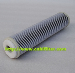 Diesel Engine Track Air Filter 7C3Z9601B P613522 For Truck