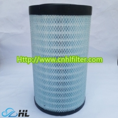 New Condition and ISO9001 Certification replace donalson dust collector air filter