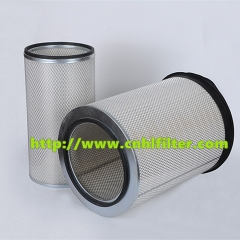 factory professional sale high quality replace P170063 Donalson elements hydraulic oil filter
