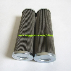 Factory Engine Replacement AF26249 Air Filter for CHARMANT
