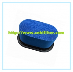 Replacement Honeycomb Air Filter ME422880 CP25001 for Mitsubish Truck