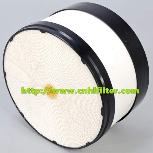 Air filter element for case replacement new holland 49184 AF2400 15282462 CA10161 25839611 25839611 P610875 25815550 air filter CA10161