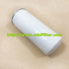 High Quality Oil Filter Manufacturer P550920 Diesel Oil Filter LF17475 Auto Oil Filter