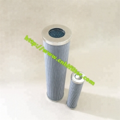 Replacement Element Stauff oil Filter Elements