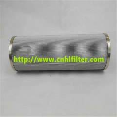 Replacement  PARKER hydraulic Oil filter element926837Q,hydraulic oil filter 926837Q
