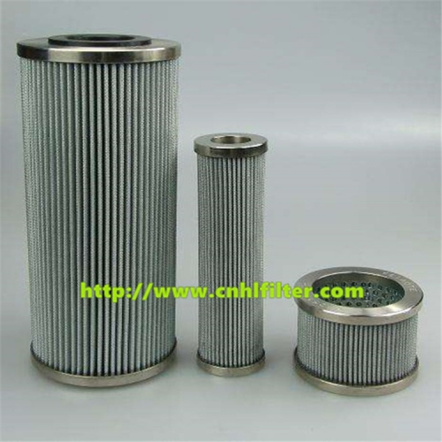 V2126006 Replacement Argo filter for oil and gas equipments