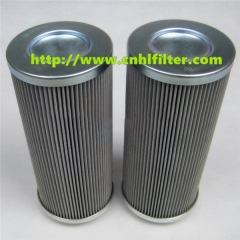 China manufacture supply nature gas filter MCC1401E100H13, Natural gas filter MCC1401E100H13