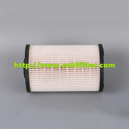 Replacement Air filter model code 92035948 for Ingersoll Rand