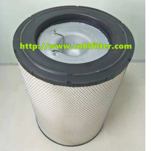 China filter manufacturer supply air filter C301537 (C33920/3)