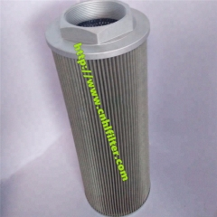 Instead Argo W3062308 Hydraulic Filter