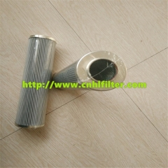 Hot sale !High Efficient dust Collector paper Filter Cartridge from china manufacture