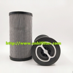 Hydraulic Filter Instead Allison 29548988