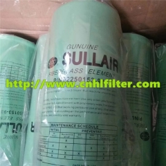 Air compressor REPLACEMENT sullair  oil fILTER 02250153-933