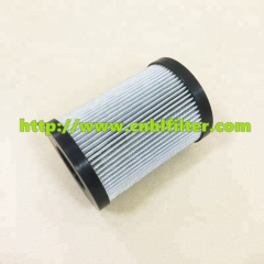 China filter factory supply P551008 REPALCEMENT DONALSON filter