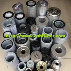Replacement BOLL Hydraulic oil Filter by china manufacture hot sell oil filter