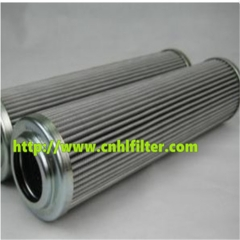 1250488 Replacement Hydac Hydraulic Filter Element oil filter