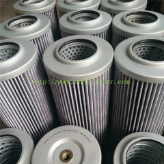 R130G10B High quality alternative hydraulic filter replacement
