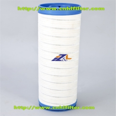 Replacement Pall industrial oil filter element UE219AS08H