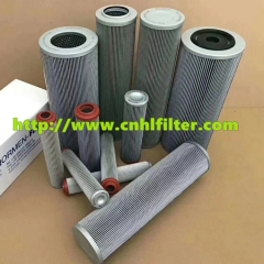 Replacement Hydraulic Oil Filter Element PI22010DN PI22010DNPS6 PI22010DNSMX6