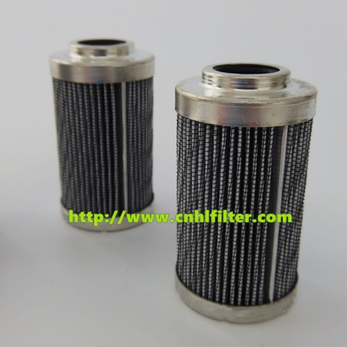 Replacement Hydraulic Oil Filter Element0060D020BN4HC