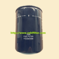 Chinese Manufacturer Truck and Diesel Engine Parts FF196 Fuel oil Filter 32562-60300