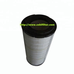 KU-8407A/47400040/600-185-4110/600-185-4100/11N6-27040/AF25667/P53296 air filter for excavator dozer bulldozer