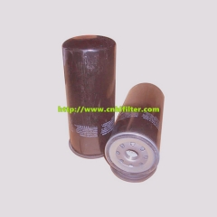 Heavy Duty Truck Parts Diesel Oil Filter OEM 2059778 2077885 1117285 1347726 for SC Fuel Filter