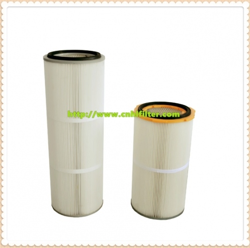 China factory Hot Sell Filter Dust Collector air filter
