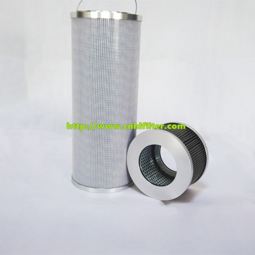 China factory hot sale New Equipment 6120100000003 Oil Filter Hydraulic Return Filter