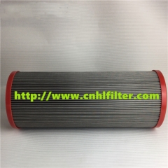Alternative wind power electricity  gear box filter 319435-1 chinese factory produces hydraulic oil filter element