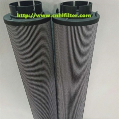 The replacement for Z&L  hydraulic system return oil filter element 2600R010BN3HC,HYDRAULIC OIL FILTER MESH