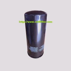 Professional custom Z&L Chinese manufacture replaced mitsui juba air compressor oil filter element 7111450355000 7112600338110