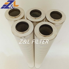 Hydraulic Oil Filter Element HC8900FKS39H