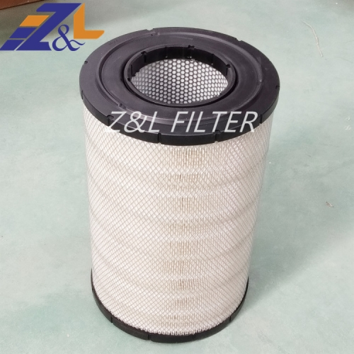 Z&L Air Filter for Foton Damler