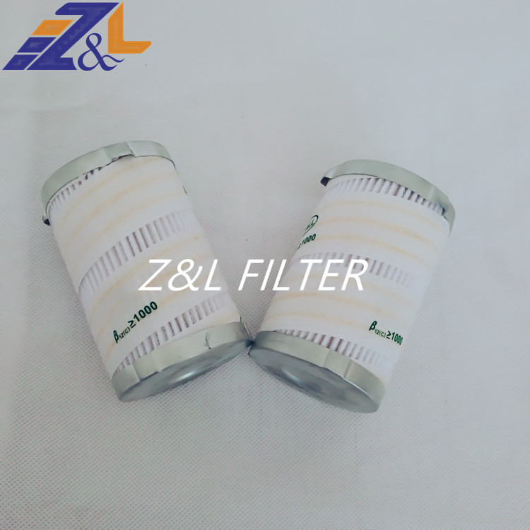 Washable Stainless Steel Filter