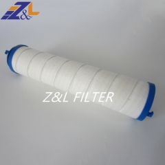 Z&L Supply hydraulic oil cartridge filter and replacement oil filter UE319AN13Z