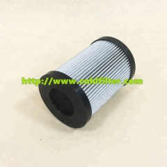 Interchange MP Filter Hydraulic Oil Filter Element HP0652A03ANP01 HP0652A06ANP01 HP0652A10ANP01