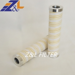 HC8300FUT16H High Pressure Hydraulic Oil Filter