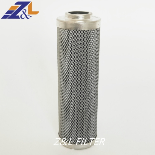 replacement pressure oil filter lh0110d010bn/hc