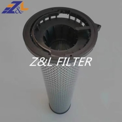 Z&L new version Hydraulic filter 491-5241,4915241 for cat