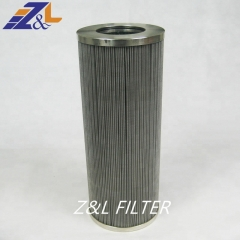 Z&L Factory supplies hydraulic oil filter element HC8300FAT30ZYGE