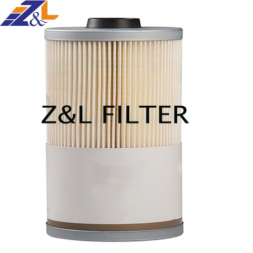 Fuel Filter Element And Assembly Factory FS19765 PF7930 102528 WATER AND FUEL SEPARATOR FILTER