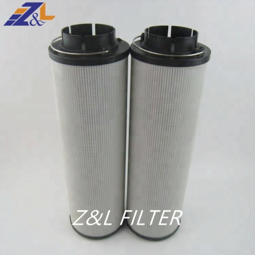 Z&L Factory supplies perfect quality hydraulic 10 micron oil filter 1300R010BN3HC