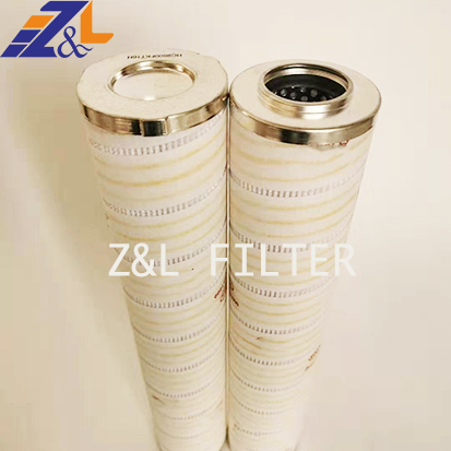 Z&L factory supplies Hydraulic oil filter element HC9600FKS4H HC9600FKS4Z HC9600FKS8H HC9600FKS8Z HC9600FKT13H HC9600FKT13Z HC9600FKT16H