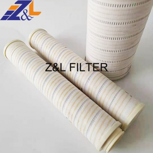 Factory supplies High quality oil filter element hc4704fkt16h